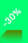 Лента -30%9