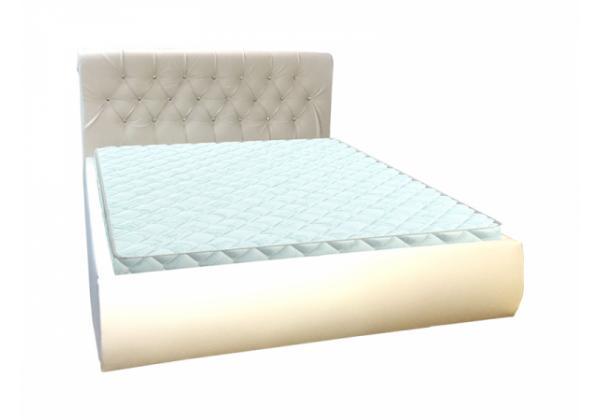Кровать с подъемным механизмом №4 – фото 4